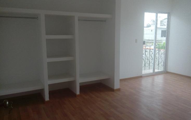 Foto de casa en venta en  , san esteban tizatlan, tlaxcala, tlaxcala, 1671328 No. 13
