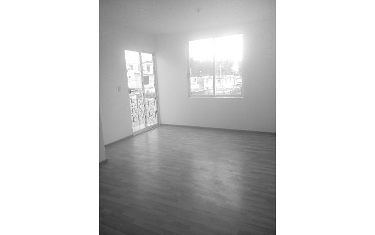 Foto de casa en venta en  , san esteban tizatlan, tlaxcala, tlaxcala, 1671328 No. 15
