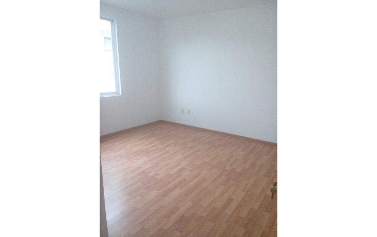 Foto de casa en venta en  , san esteban tizatlan, tlaxcala, tlaxcala, 1671328 No. 16