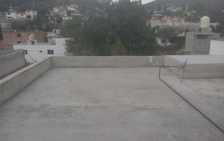 Foto de casa en venta en  , san esteban tizatlan, tlaxcala, tlaxcala, 1671328 No. 17