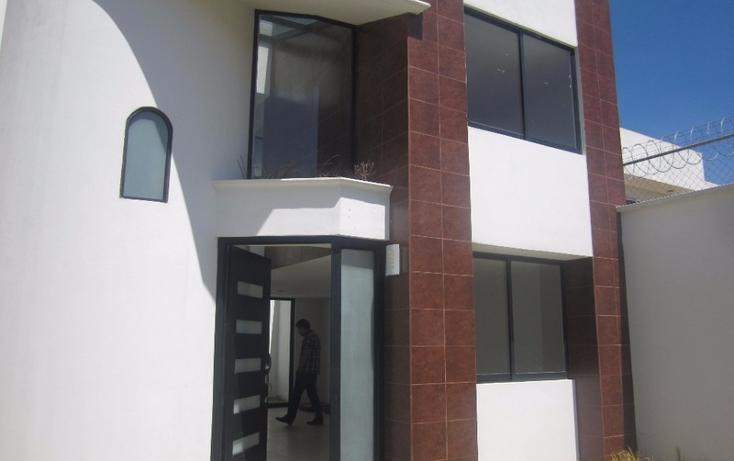 Foto de casa en venta en  , san esteban tizatlan, tlaxcala, tlaxcala, 1859862 No. 05