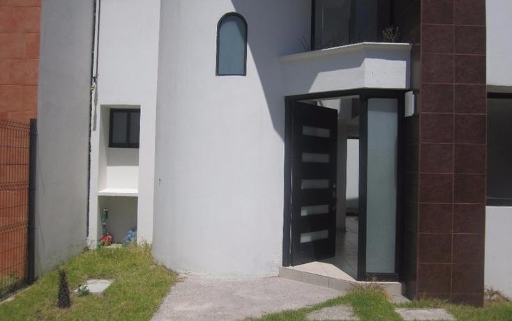 Foto de casa en venta en  , san esteban tizatlan, tlaxcala, tlaxcala, 1859862 No. 06