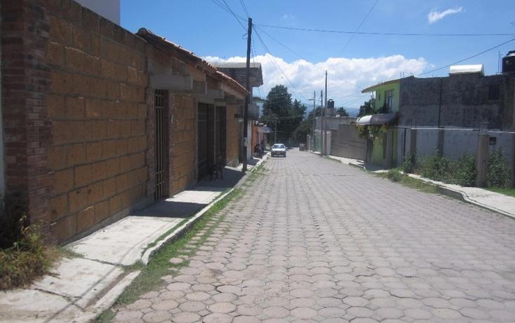Foto de casa en venta en  , san esteban tizatlan, tlaxcala, tlaxcala, 1859862 No. 07