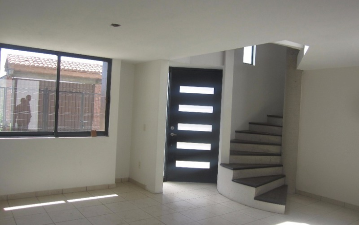 Foto de casa en venta en  , san esteban tizatlan, tlaxcala, tlaxcala, 1859862 No. 09