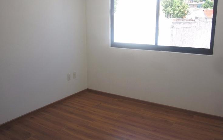 Foto de casa en venta en  , san esteban tizatlan, tlaxcala, tlaxcala, 1859862 No. 17