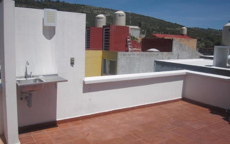 Foto de casa en venta en  , san esteban tizatlan, tlaxcala, tlaxcala, 1859862 No. 22