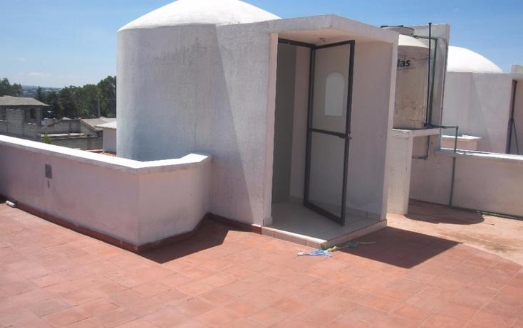 Foto de casa en venta en  , san esteban tizatlan, tlaxcala, tlaxcala, 1859862 No. 23