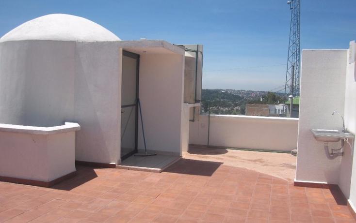 Foto de casa en venta en  , san esteban tizatlan, tlaxcala, tlaxcala, 1859862 No. 26