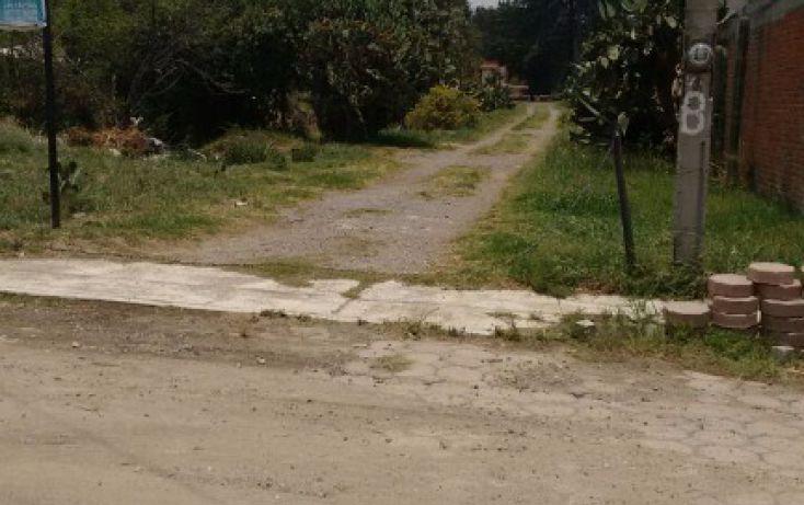 Foto de casa en venta en, san esteban tizatlan, tlaxcala, tlaxcala, 1941387 no 01