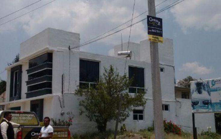 Foto de casa en venta en, san esteban tizatlan, tlaxcala, tlaxcala, 1941387 no 02