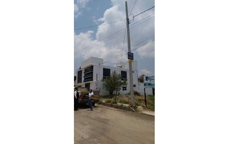 Foto de casa en venta en  , san esteban tizatlan, tlaxcala, tlaxcala, 1941387 No. 02