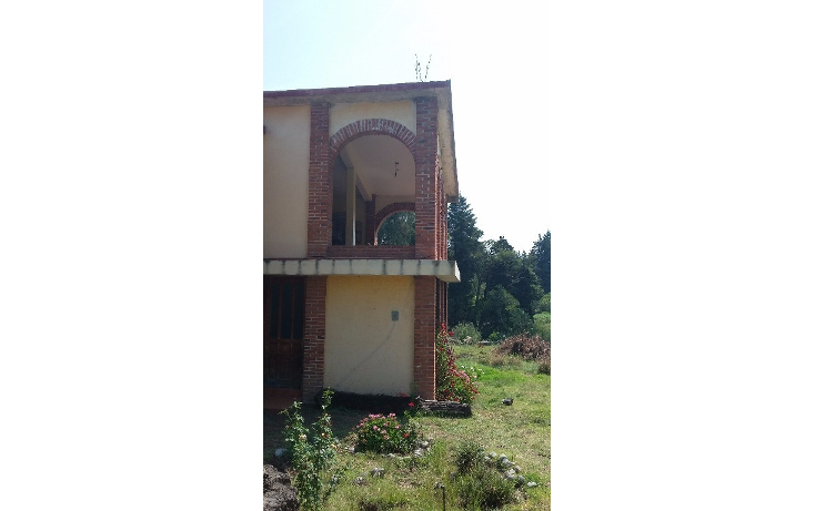 Foto de casa en venta en  , san esteban tizatlan, tlaxcala, tlaxcala, 1941387 No. 03