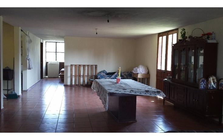 Foto de casa en venta en  , san esteban tizatlan, tlaxcala, tlaxcala, 1941387 No. 04