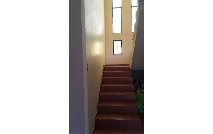 Foto de casa en venta en  , san esteban tizatlan, tlaxcala, tlaxcala, 1941387 No. 05