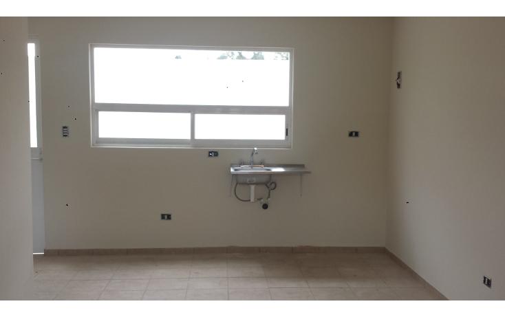 Foto de casa en venta en  , san esteban tizatlan, tlaxcala, tlaxcala, 2003458 No. 04