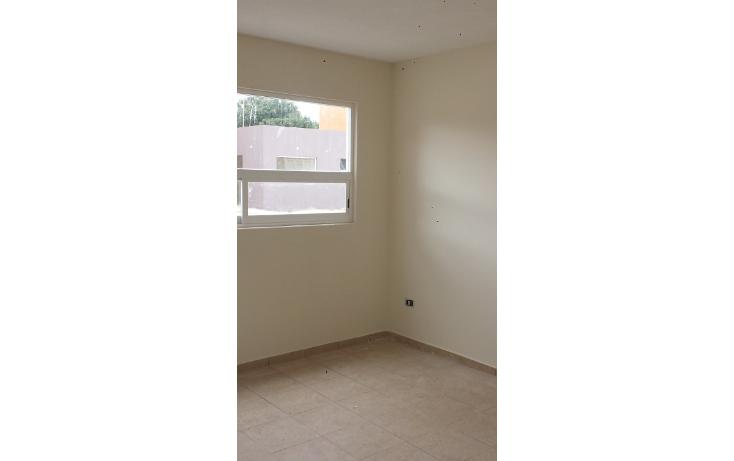 Foto de casa en venta en  , san esteban tizatlan, tlaxcala, tlaxcala, 2003458 No. 05