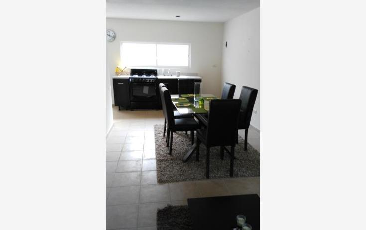 Foto de casa en venta en  , san esteban tizatlan, tlaxcala, tlaxcala, 2009246 No. 04