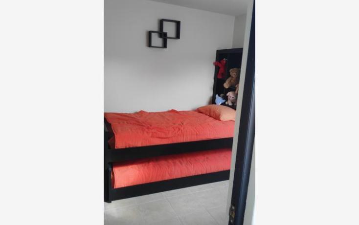 Foto de casa en venta en  , san esteban tizatlan, tlaxcala, tlaxcala, 2009246 No. 06