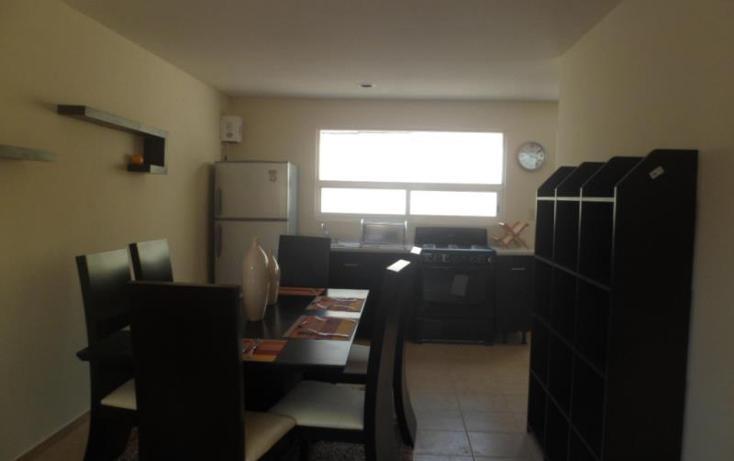 Foto de casa en venta en  , san esteban tizatlan, tlaxcala, tlaxcala, 811239 No. 05