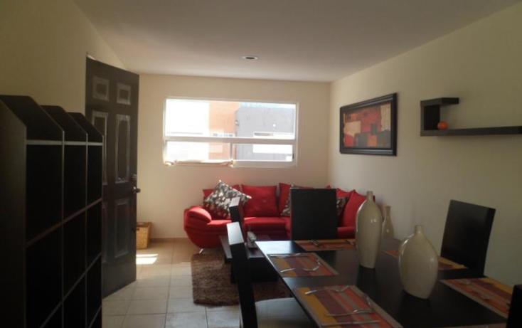 Foto de casa en venta en  , san esteban tizatlan, tlaxcala, tlaxcala, 811239 No. 06