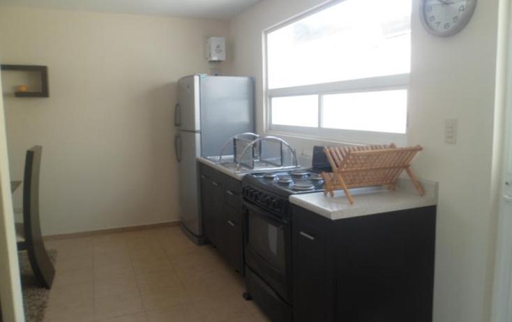 Foto de casa en venta en  , san esteban tizatlan, tlaxcala, tlaxcala, 811239 No. 07