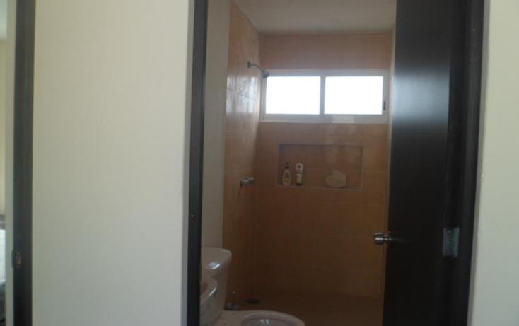 Foto de casa en venta en sin calle , san esteban tizatlan, tlaxcala, tlaxcala, 811239 No. 08