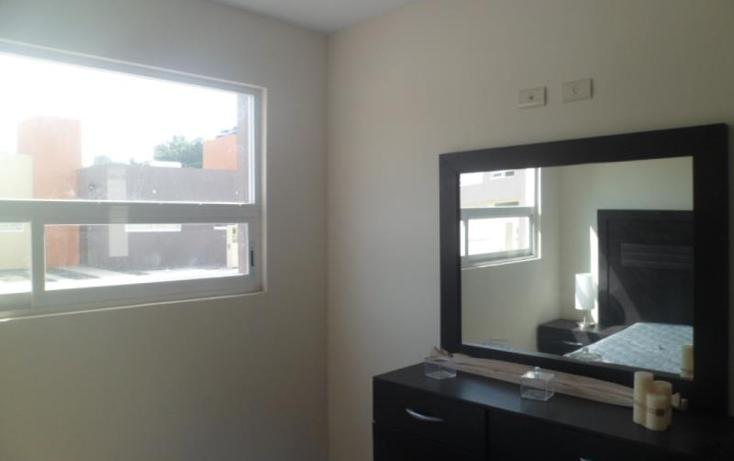 Foto de casa en venta en  , san esteban tizatlan, tlaxcala, tlaxcala, 811239 No. 10