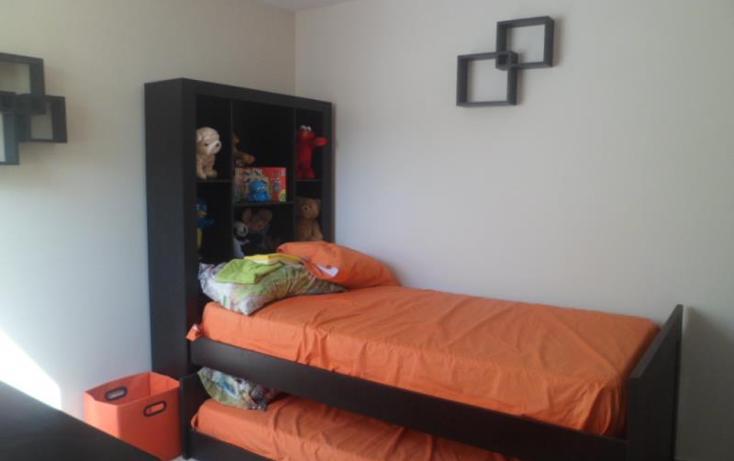 Foto de casa en venta en  , san esteban tizatlan, tlaxcala, tlaxcala, 811239 No. 11