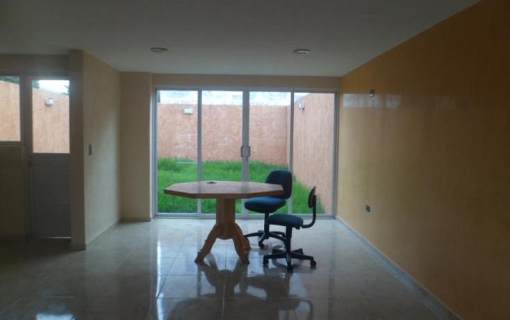 Foto de casa en venta en  , san esteban tizatlan, tlaxcala, tlaxcala, 811311 No. 04