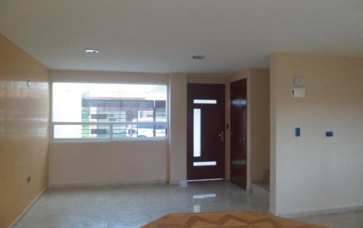 Foto de casa en venta en  , san esteban tizatlan, tlaxcala, tlaxcala, 811311 No. 05