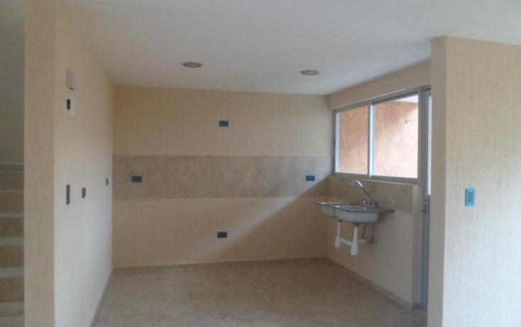Foto de casa en venta en  , san esteban tizatlan, tlaxcala, tlaxcala, 811311 No. 06