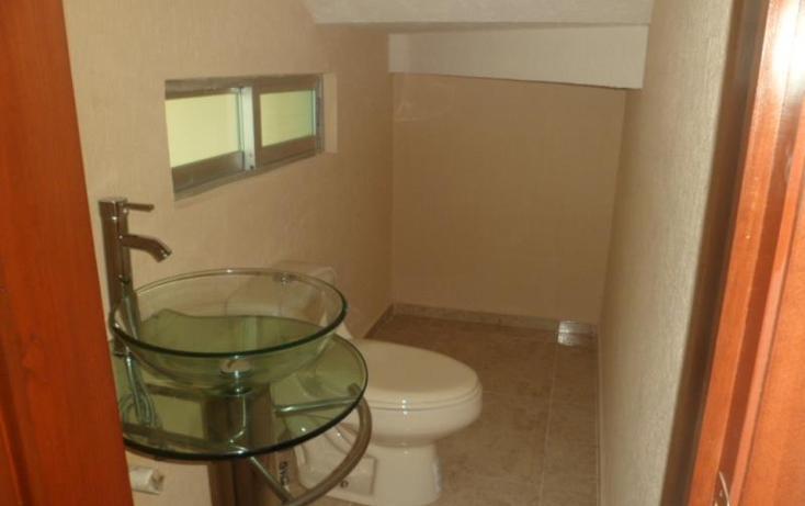 Foto de casa en venta en  , san esteban tizatlan, tlaxcala, tlaxcala, 811311 No. 07
