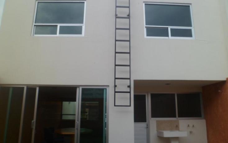 Foto de casa en venta en  , san esteban tizatlan, tlaxcala, tlaxcala, 811311 No. 08