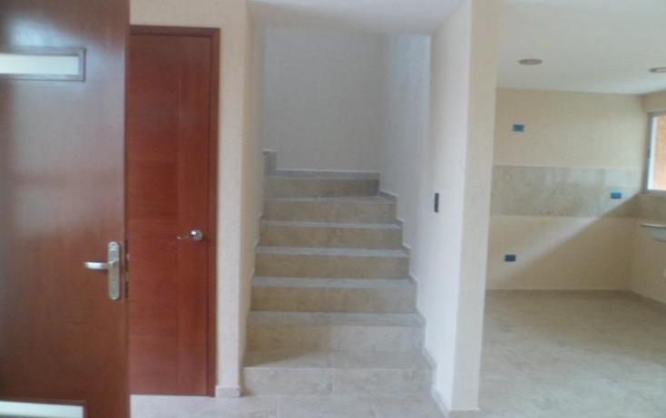 Foto de casa en venta en  , san esteban tizatlan, tlaxcala, tlaxcala, 811311 No. 10