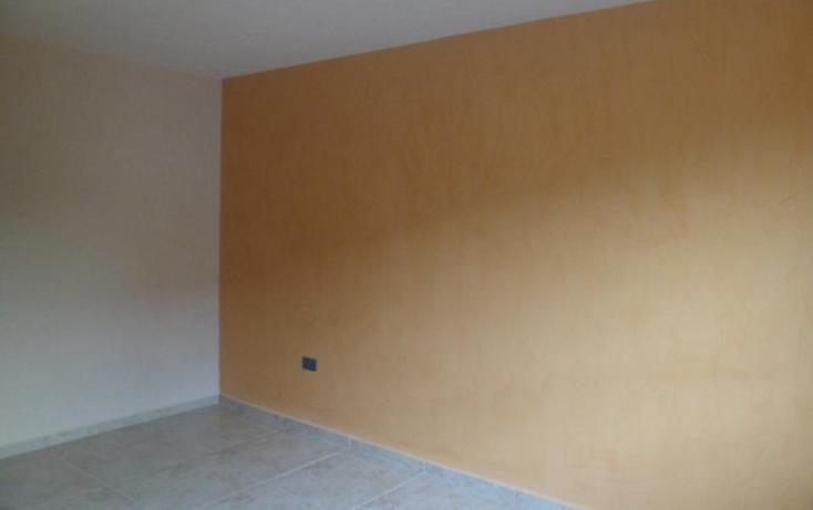 Foto de casa en venta en  , san esteban tizatlan, tlaxcala, tlaxcala, 811311 No. 12