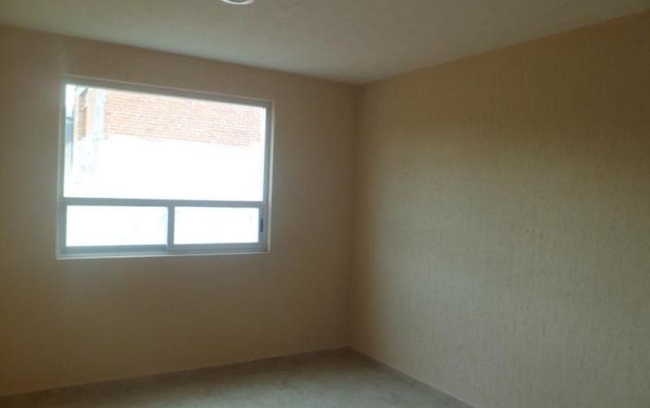 Foto de casa en venta en  , san esteban tizatlan, tlaxcala, tlaxcala, 811311 No. 13