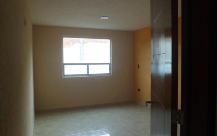 Foto de casa en venta en  , san esteban tizatlan, tlaxcala, tlaxcala, 811311 No. 14