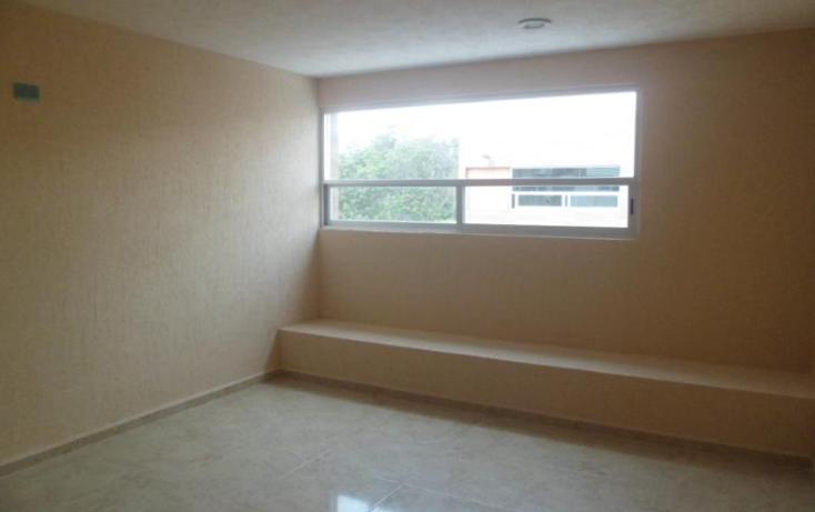 Foto de casa en venta en  , san esteban tizatlan, tlaxcala, tlaxcala, 811311 No. 15