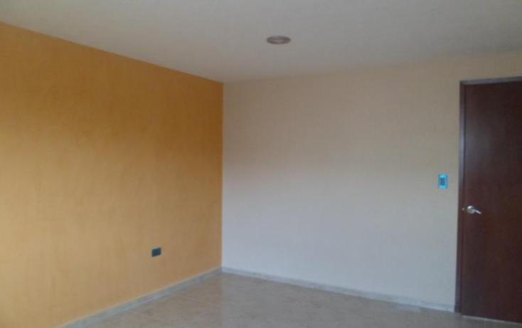 Foto de casa en venta en  , san esteban tizatlan, tlaxcala, tlaxcala, 811311 No. 16