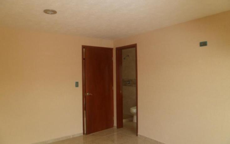 Foto de casa en venta en  , san esteban tizatlan, tlaxcala, tlaxcala, 811311 No. 17