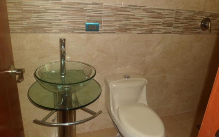 Foto de casa en venta en  , san esteban tizatlan, tlaxcala, tlaxcala, 811311 No. 18