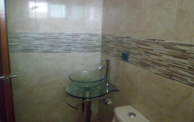 Foto de casa en venta en  , san esteban tizatlan, tlaxcala, tlaxcala, 811311 No. 19