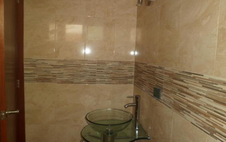 Foto de casa en venta en  , san esteban tizatlan, tlaxcala, tlaxcala, 811311 No. 20