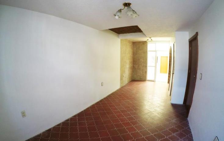 Foto de casa en renta en  1203, villaseñor, guadalajara, jalisco, 2839310 No. 05