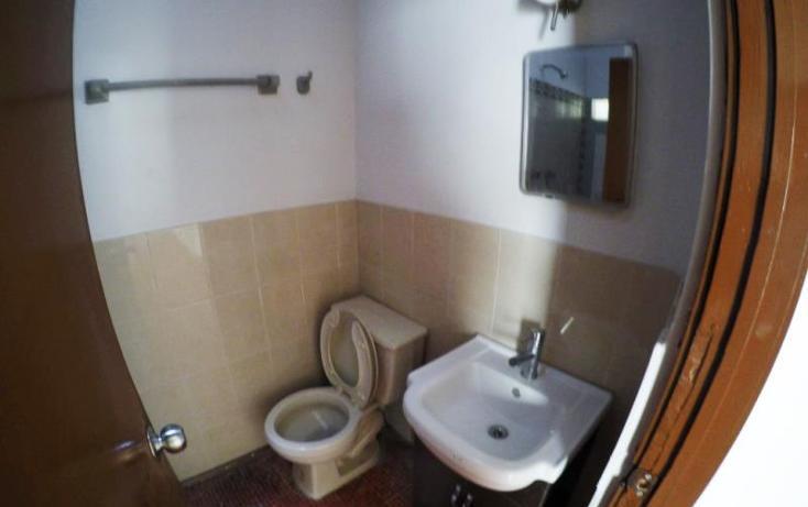 Foto de casa en renta en  1203, villaseñor, guadalajara, jalisco, 2839310 No. 10