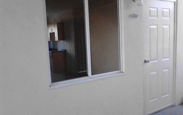 Foto de departamento en venta en san felipe 13206, industrial pacífico ii, tijuana, baja california, 0 No. 01