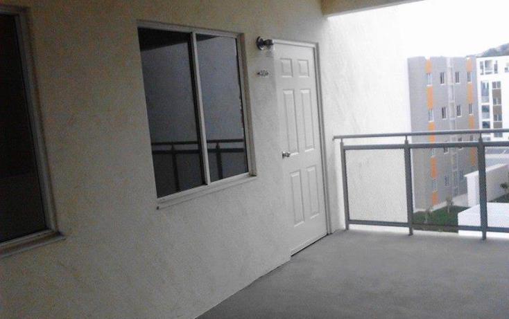 Foto de departamento en venta en san felipe 13206, industrial pacífico ii, tijuana, baja california, 0 No. 02