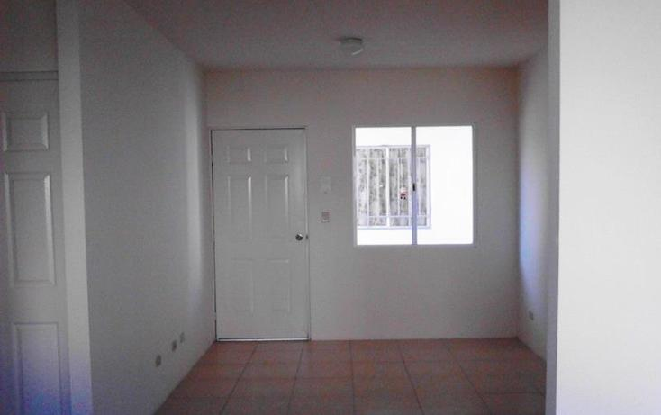 Foto de departamento en venta en san felipe 13206, industrial pacífico ii, tijuana, baja california, 0 No. 04