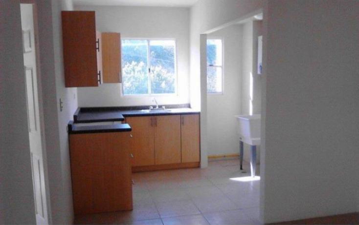 Foto de departamento en venta en san felipe 13206, industrial pacífico ii, tijuana, baja california, 0 No. 05