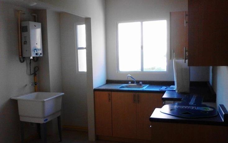 Foto de departamento en venta en san felipe 13206, industrial pacífico ii, tijuana, baja california, 0 No. 07